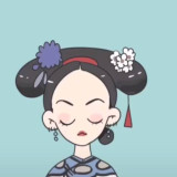 上海旦影医疗有限公司web高级前端工程师
