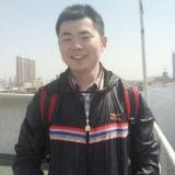 百展堂高级Node.js后端开发工程师