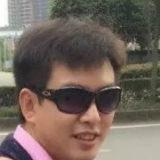 恰恰牛Python/PHP工程师