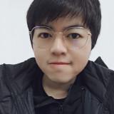 北京合众天下科技有限公司全栈开发工程师