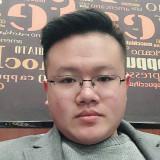 前北京盛世糖巢网络科技有限公司PHP技术主管