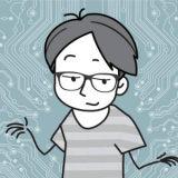 创联致信 Java