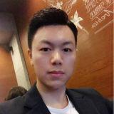 前深圳红岭创投产品总监