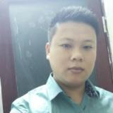 深圳市迅享科技Android开发