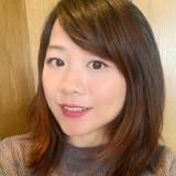前京东UI/UE设计师