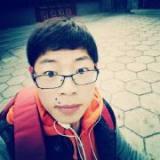 前北京理正人信息技术有限公司高级后端工程师