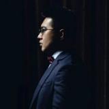 中国企业财务管理协会 - 运泽道达股份有限公司Machine Learning R&D