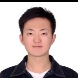 京东方智能制造工程师