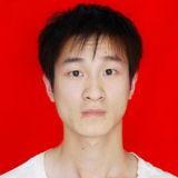 北京爱知科技有线公司项目经理