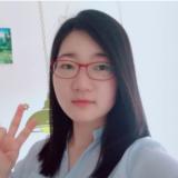 上海玖派科技有限公司UI设计师