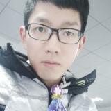 北京恒济引航信息科技股份有限公司Android工程师