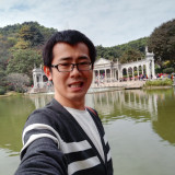 东华软件股份公司高级前端工程师