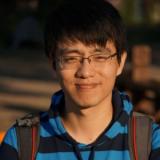 前OpenFeint高级前端工程师