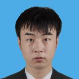 前北京市互联星河科技有限公司Android主管