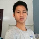 前深圳梅沙科技有限公司(万科集团)前端开发工程师