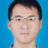 广州福苷禄贸易有限 高级前端工程师