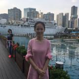 中软国际测试工程师