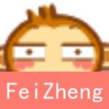 上海沐康网络科技html5