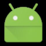 伊卓园智能科技江苏有限公司android开发工程师