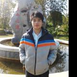 广西南宁中迅互联软件有限公司iOS开发工程师