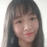 乐尔健康科技深圳有限公司UI设计师