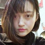前北京引力互联科技前端工程师