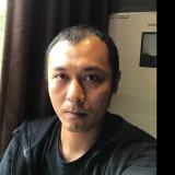 前和记黄埔(中国)商贸有限公司高级后端工程师
