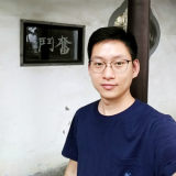 前上海银橙文化传媒股份有限公司 高级前端工程师