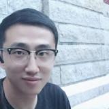 南京物盟科技有限公司高级移动端工程师