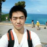 杭州光云软件Java运维