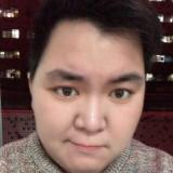 中科云尚(北京)医疗信息有限公司中级开发工程师