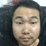 上海佑佑信息科技有限公司创始人&CEO