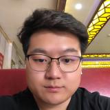 北漂兄弟(北京)科技有限公司 高级移动端工程师