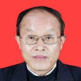 前安徽皖北煤电集团公司网络中心程序员