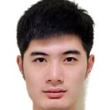 中国移动 前端专家
