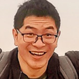 前北京质上神州咨询有限公司全栈开发