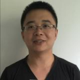 前北京酷店宝科技有限公司服务端技术经理