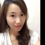 杭州龙骞科技有限公司web前端开发工程师