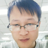 东华软件股份公司高级移动端工程师