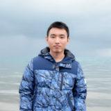 爱空间科技(北京)有限公司高级后端工程师