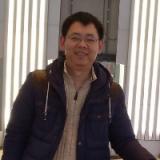 重庆伴云科技有限公司技术总监