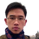 北京中大联合汽车租赁有限公司PHP开发工程师