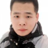 视觉中国集团资深前端工程师