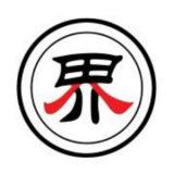 郑州八界网络科技有限公司创始人&全栈工程师