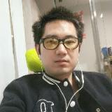襄阳市番茄网络科技创始人