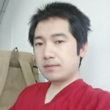襄阳市番茄网络科技 创始人