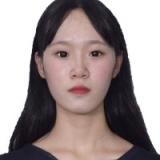 湖南万钧检测科技有限责任公司检测工程师