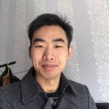 上海艾艺信息技术有限公司高级后端工程师