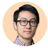 华龙网高级前端工程师