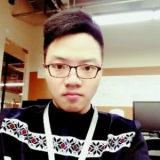 华龙网 高级前端工程师